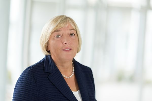 Frau Barbara Mestermann-Henniges